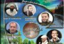Gala caritatif de soutien pour l'achat d'une structure éducative Badr