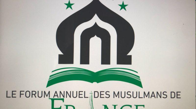 """Les visiteurs d'un salon musulman incités à """"condamner publiquement le terrorisme"""""""